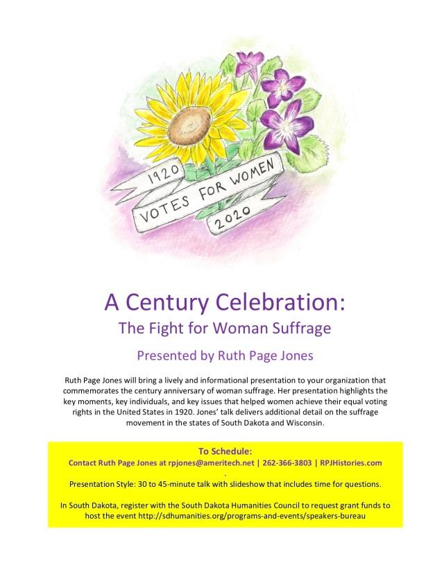 suffrageFlyerGenericJPEG